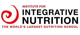 Integrative Nutrition Logo.png
