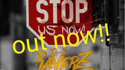 Stop Us Now OUT NOW!!!