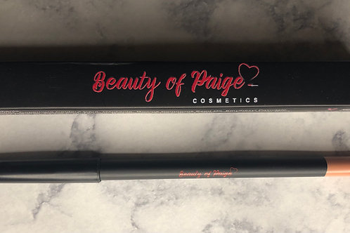 'Boldly Bare' Lip Liner