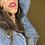 Thumbnail: 'Gossip Queen' Matte Lipstick