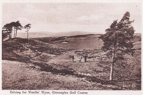 Gleneagles.Weslin'WyneRef.992 C.19