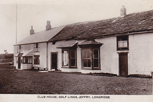 Longridge Golf House,Preston.Ref 2525.C.1910-20
