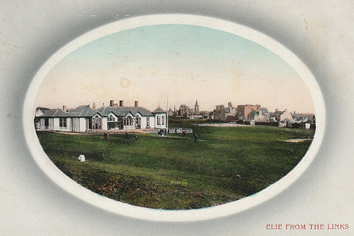 Elie from The Links Ref.2541 C.pre 190019