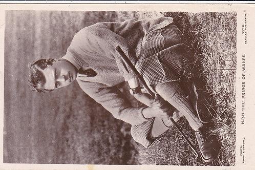 Edward Prince of Wales Ref.289 C.1926