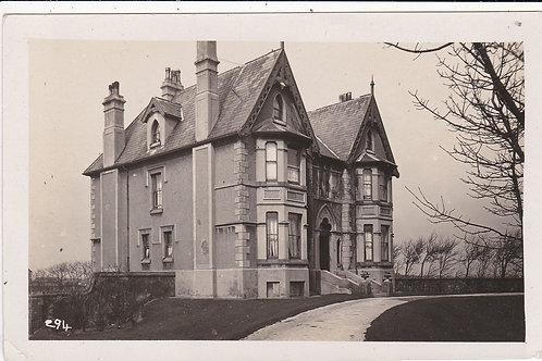 Grange Golf House.N Brighton Ref.1170