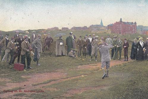 Balfour Melville,Lesley C.1907 Ref.1879