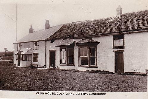 SOLD> Ref.258.Longridge Golf Club House Ref.258