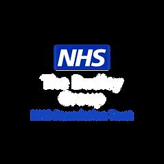 NHS Trusts logo-01.png