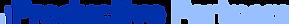 Productive Partners logo.png