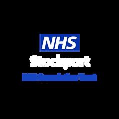 18 weeks & stockport logo-02-02-01.png