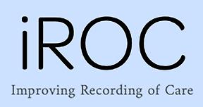 iROClogo copy.png