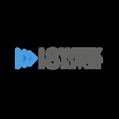 18 weeks & stockport logo-02.png