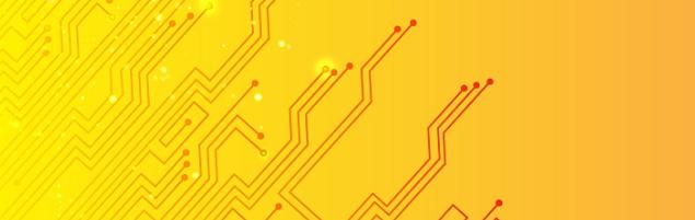 China, AI Edge Hardware, and Governance