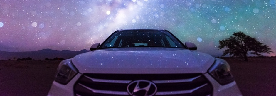 Hyundai Advances Connected Car, Linux AGL Drives Standards