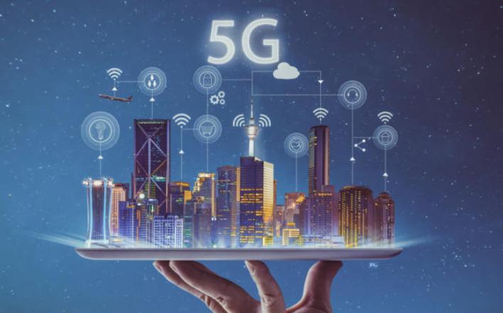 How enterprises can prep for 5G