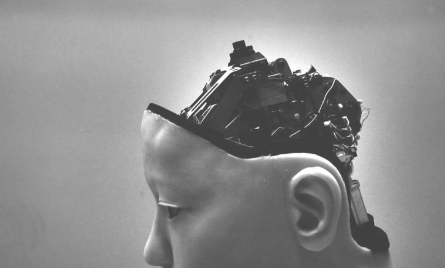 Allusive machines: How new technologies could shape beliefs and theories about life