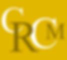 CRCM1.png