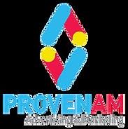 proven_am_logo.png