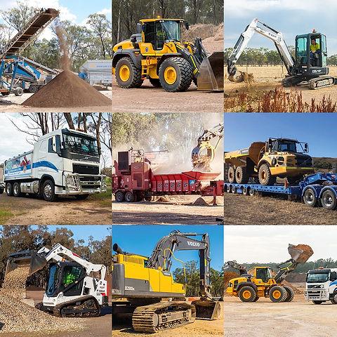 Epsom Sand & Soil - Machinerylowres.jpg
