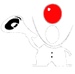 Logo_sans_police__blanc_coté_edited.png
