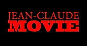 jean claude movies.jpg
