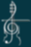 Connecticut civic orchestra logo