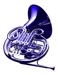 purple horn.png