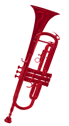 vertical red trumpet.png