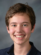 Parker Schultz Headshot cropped.jpg