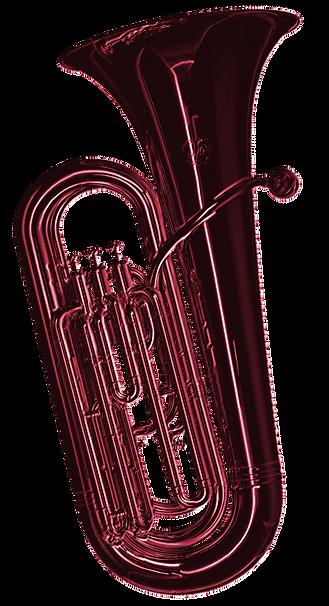 colorized euphonium.png