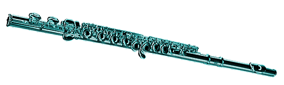 horizontal colorized flute.png