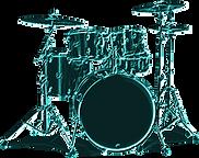 filtered drumset.png