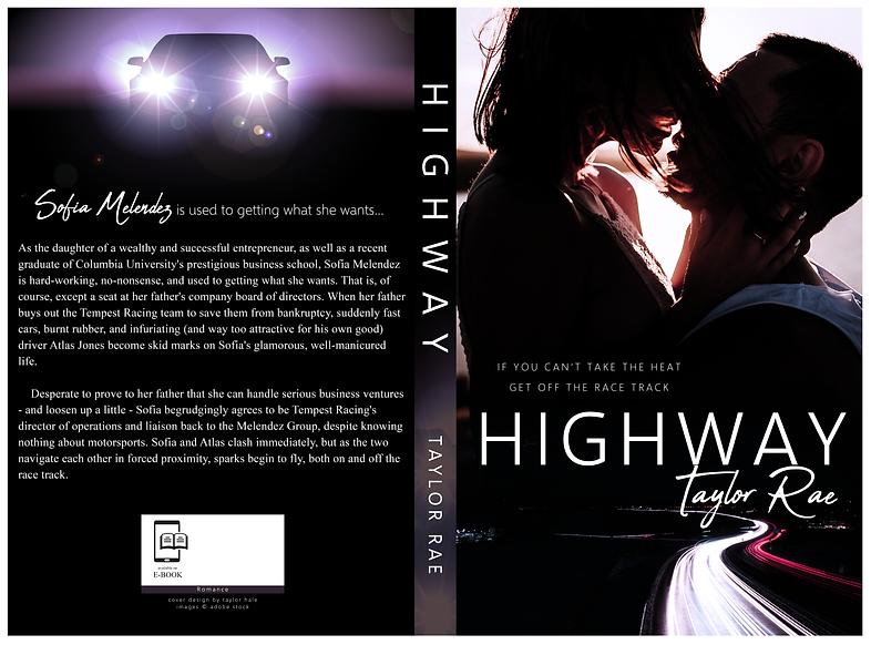 HIGHWAYforwix.png