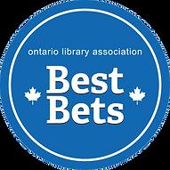 OLA Best Bets Award Winner - sticker.png