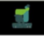 touming微信图片_20200104015822.png