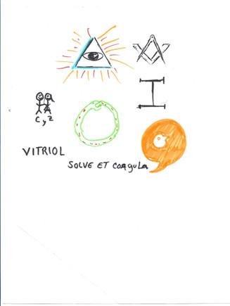 Social Experiment Scans 194.jpg