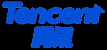 02_Tencent_Vertical logo.png
