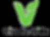 toumingban微信图片_20200102035540.png