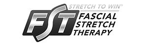 Fascial-stretch-therapy-logo_edited.jpg