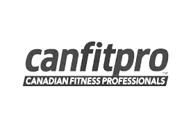 can-fit-pro-logo_edited.png