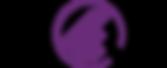 1200px-BBC_Radio_Scotland_logo.svg.png