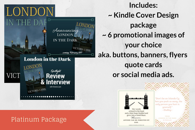 New Promotional Package Available!