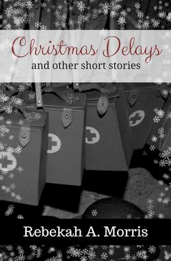 Christmas Delays