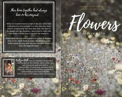 Flowers Full