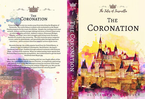 The Coronation full 3.21.19-JPEG.jpg