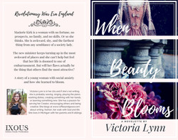 When Beauty Blooms Cover 7.18.18-jpeg