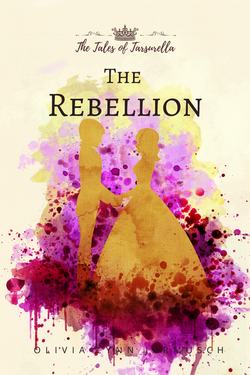 The Rebellion 2.4.19