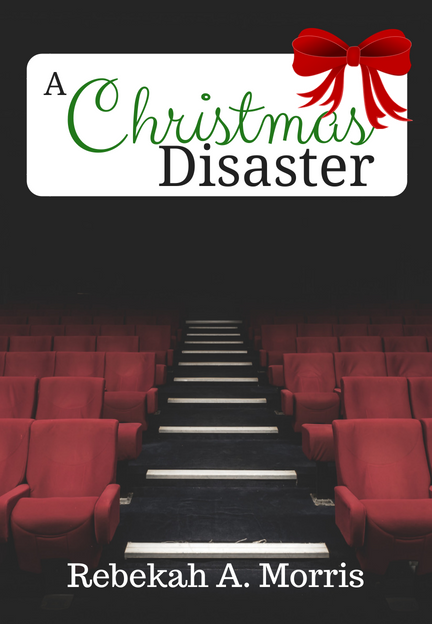 Christmas Disaster