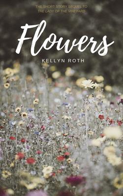 Flowers take 1.2