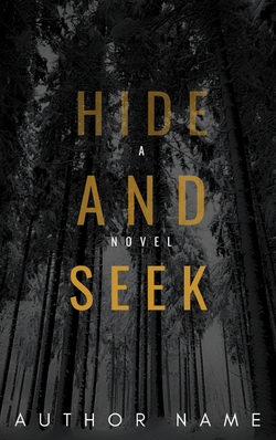 My version_ Hide and Seek